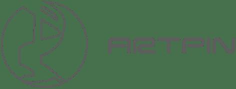 Logo Artpin
